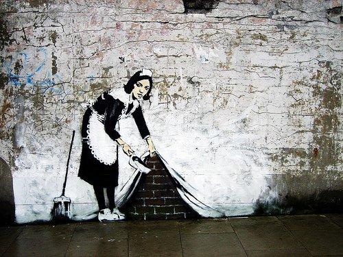 banksy20again.jpg